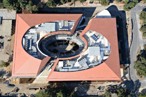 Whiting Turner Stanford Chem H Sni 9 20 19 2