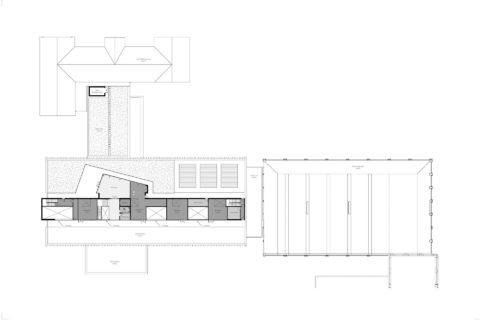 Ksu Seaton Hall Level 3