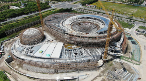1419 Construction Sized