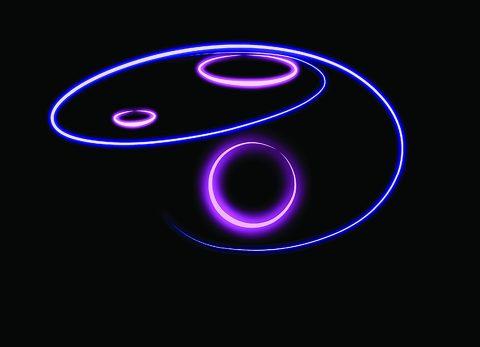 Orbit Concept2