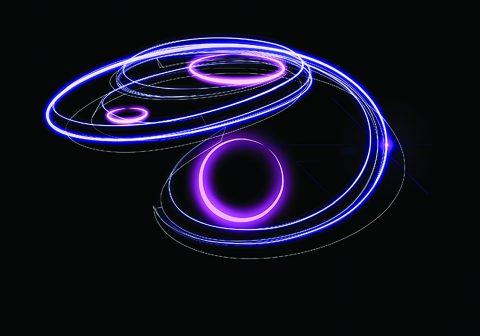 Orbit Concept3