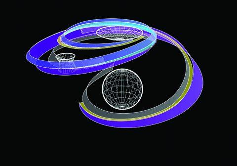 Orbit Concept4