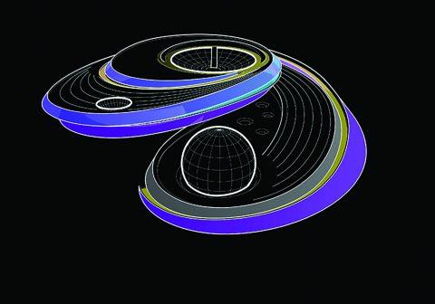 Orbit Concept5