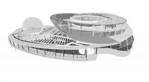 Structure 03 Copy