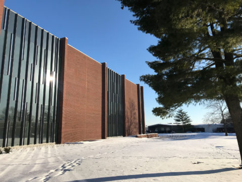 1507 Ako Construction Snow