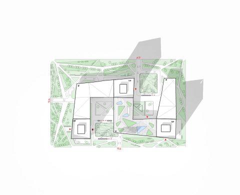 17 Roof Plan