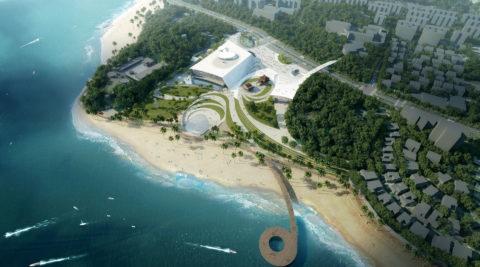 1535 Xiamen 6