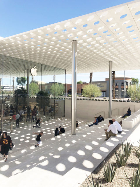 1600 Apple Scottsdale Exterior Public 1