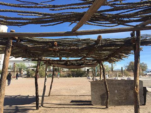 1608 Nogales Ramada Inspo2