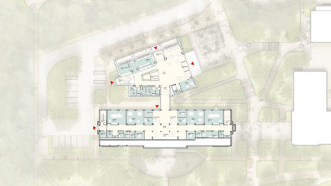 1761 Tws  Campbell Plan 1
