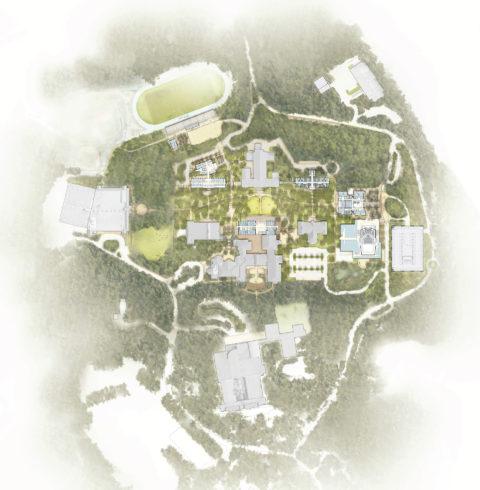 2019 06 11 Rendered Site Plan 1 2000