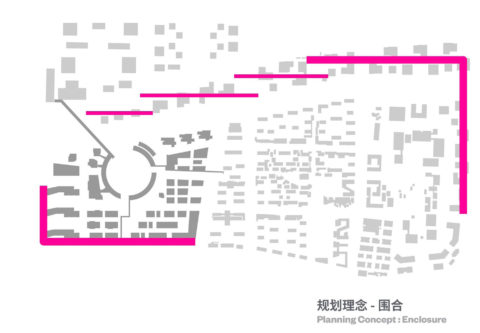 1913 Media City Diagrams 201906273