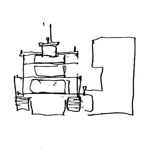8822 Sketch