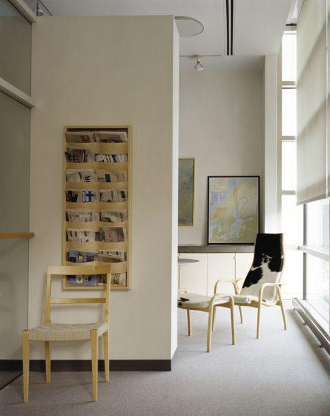 9720 Scandinavia House Int Seating