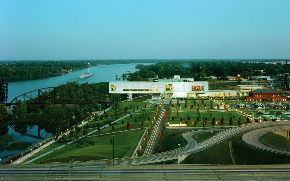 Image result for president bill clinton library museum