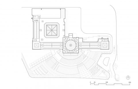 Bma Plan Site