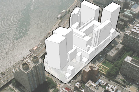 Nyu Lmc Mp Aerial Proposed